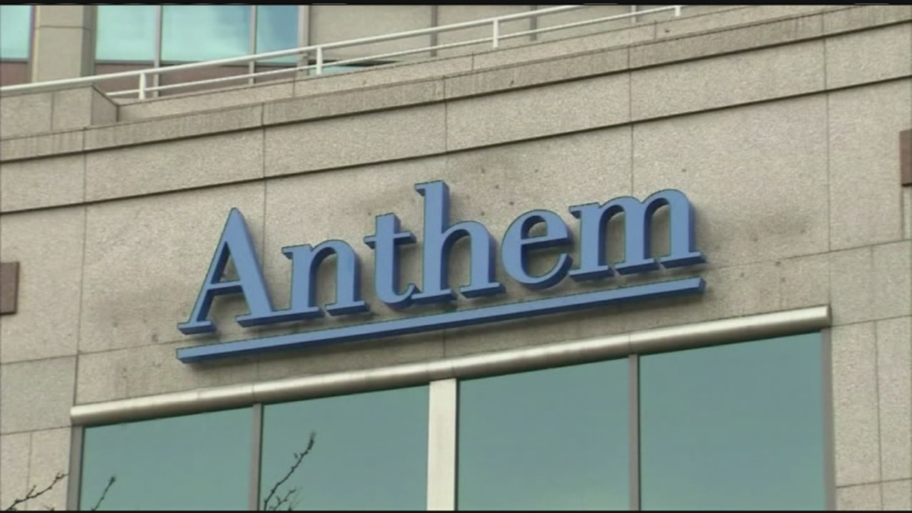 What you need to know about the Anthem health care hack