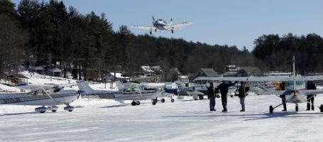 AP Ice Runway_159760