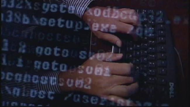 Internet safety_151332