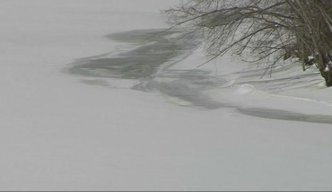 ct river frozen over_156876