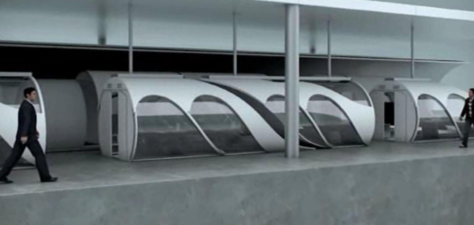 hyperloop_159764