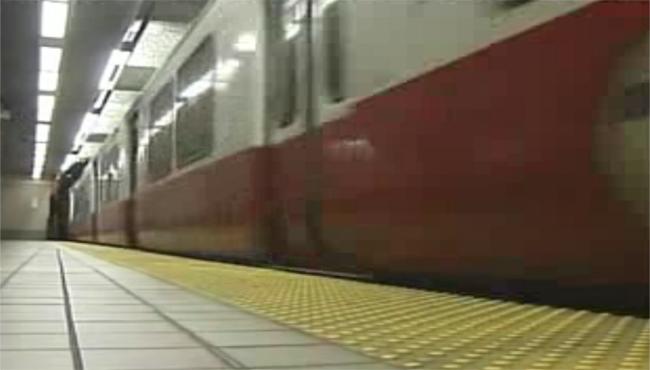 mbta red line_149706