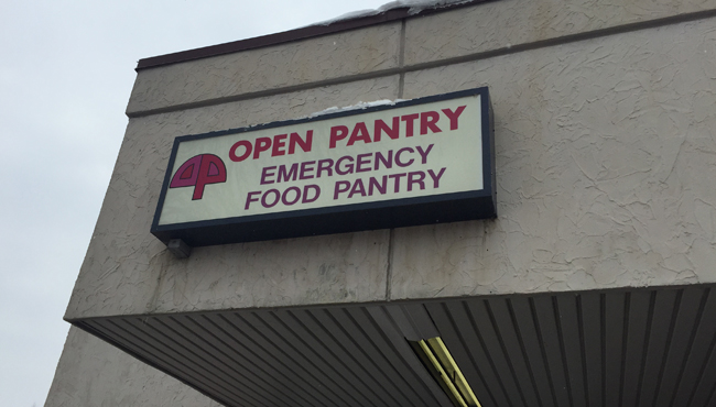 open pantry_151527
