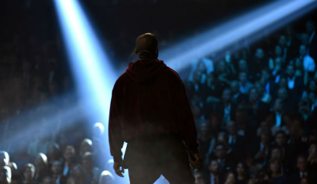 Kanye West_149788