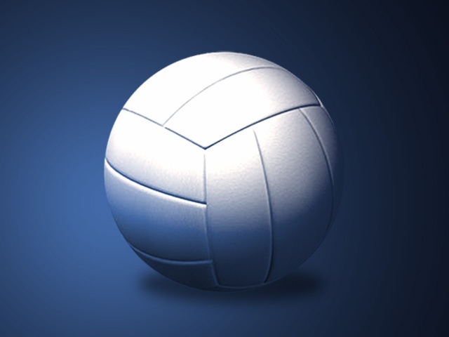 volleyball_156015