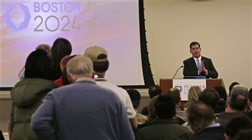 Marty Walsh_148913