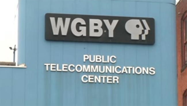 wgby station_157304