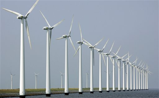 Wind Energy Carolinas_159577