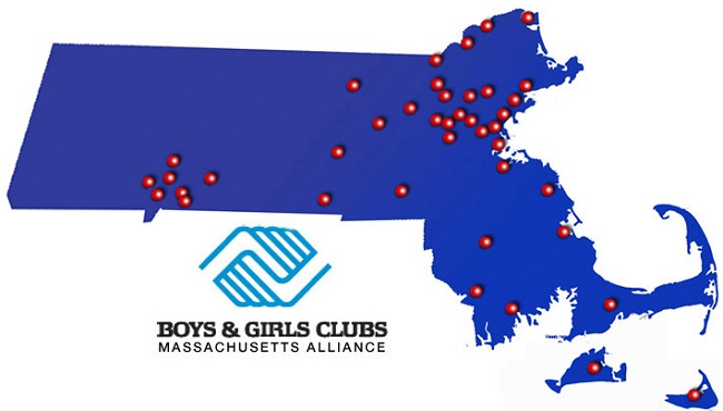 boys and girls club alliance_161059