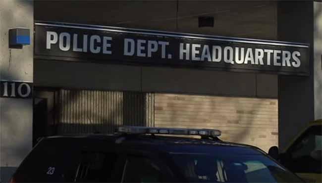 chicopee police headquarters_160779