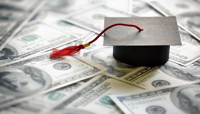 education dollars_167590