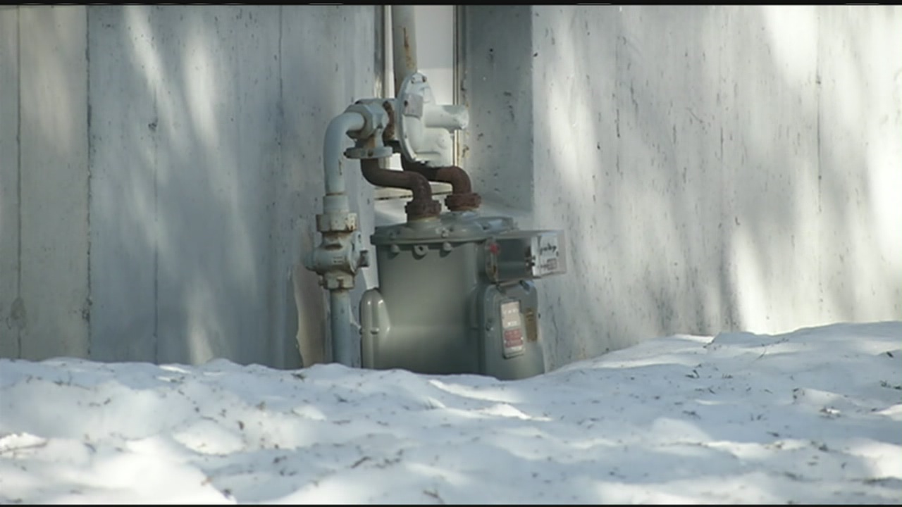 gas meter snow_165719