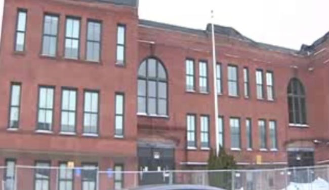 springfield school building mgm_144712