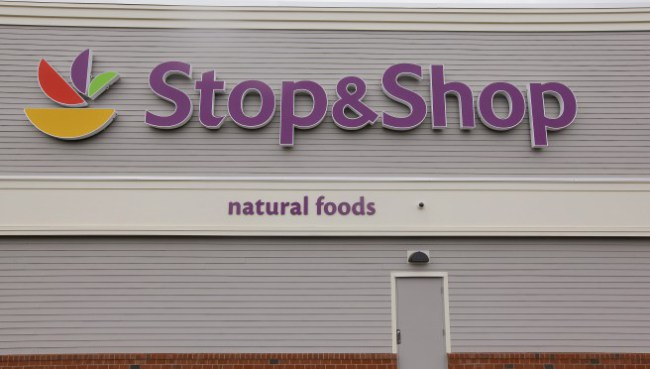 stop and shop stop & shop_171236
