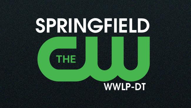 CW-Springfield_logo_166269