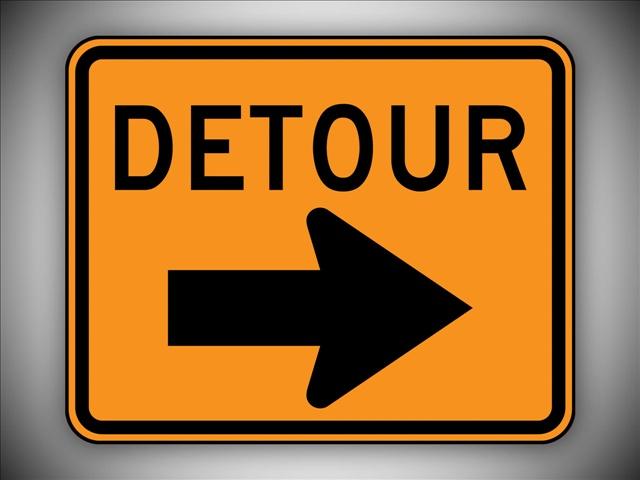 detour_182946