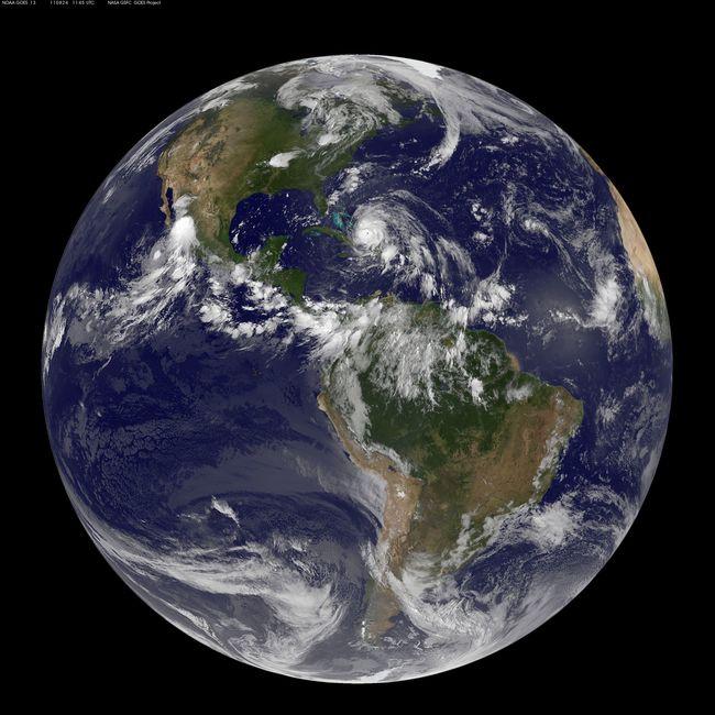Earth_185249