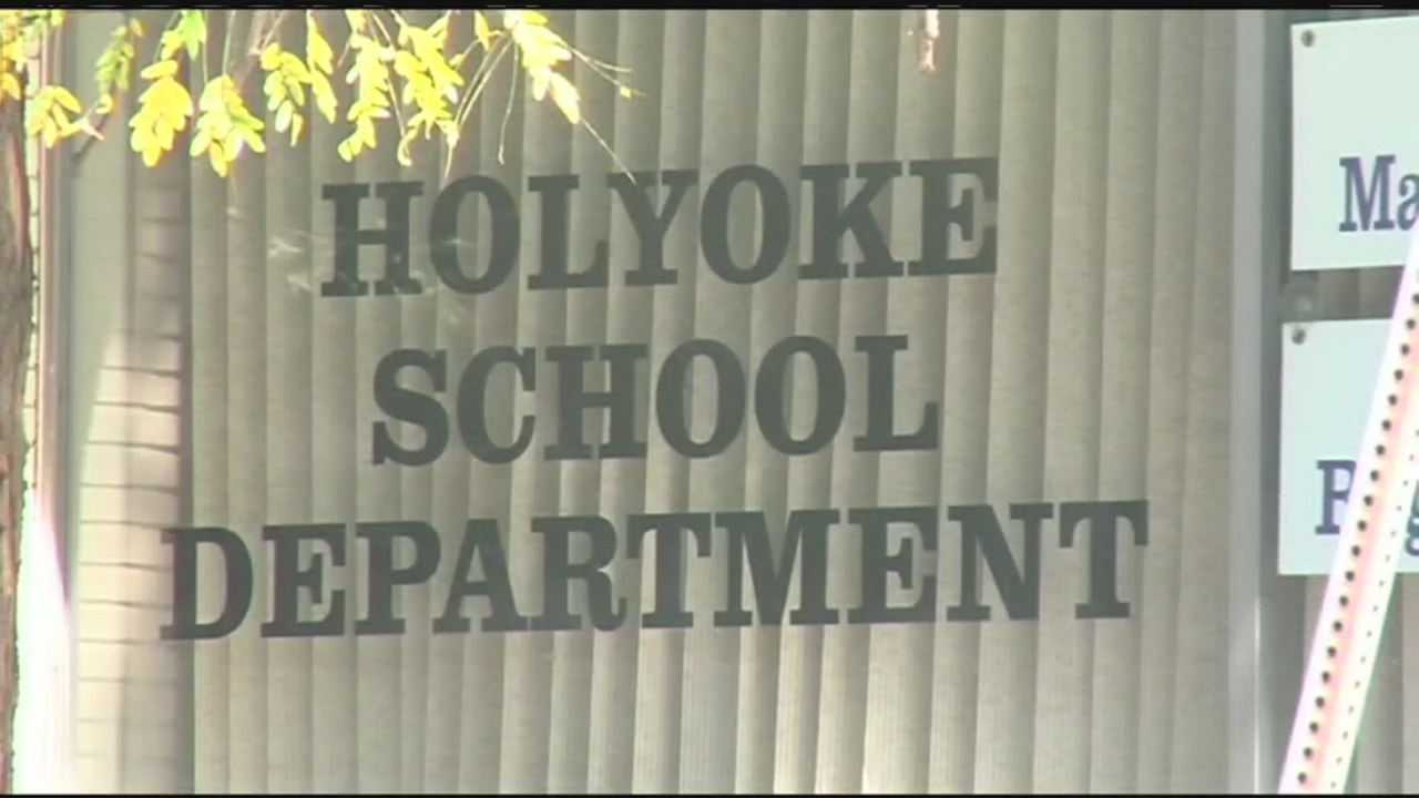 holyoke school_186962