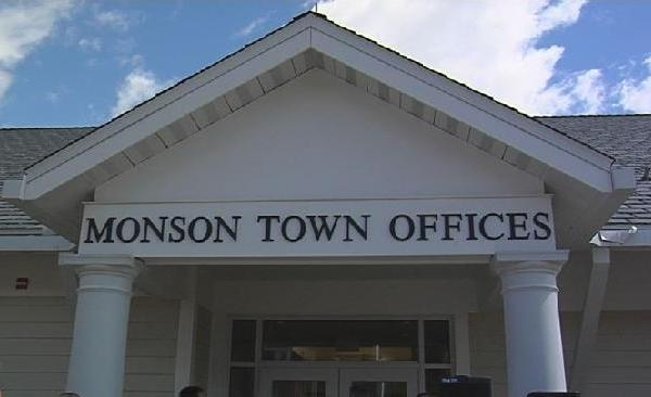 Monson Town Hall_180351