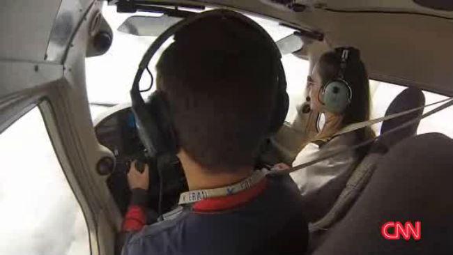 pilot training_176757