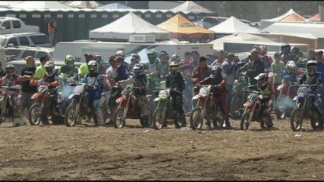 southwick motocross_183926