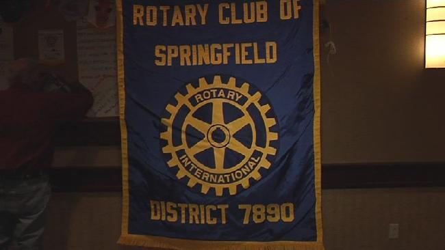 Springfield Rotary Club_180007