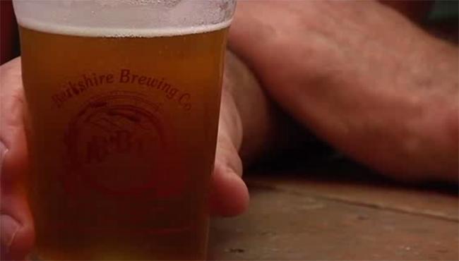 berkshire brewing company beer_204350