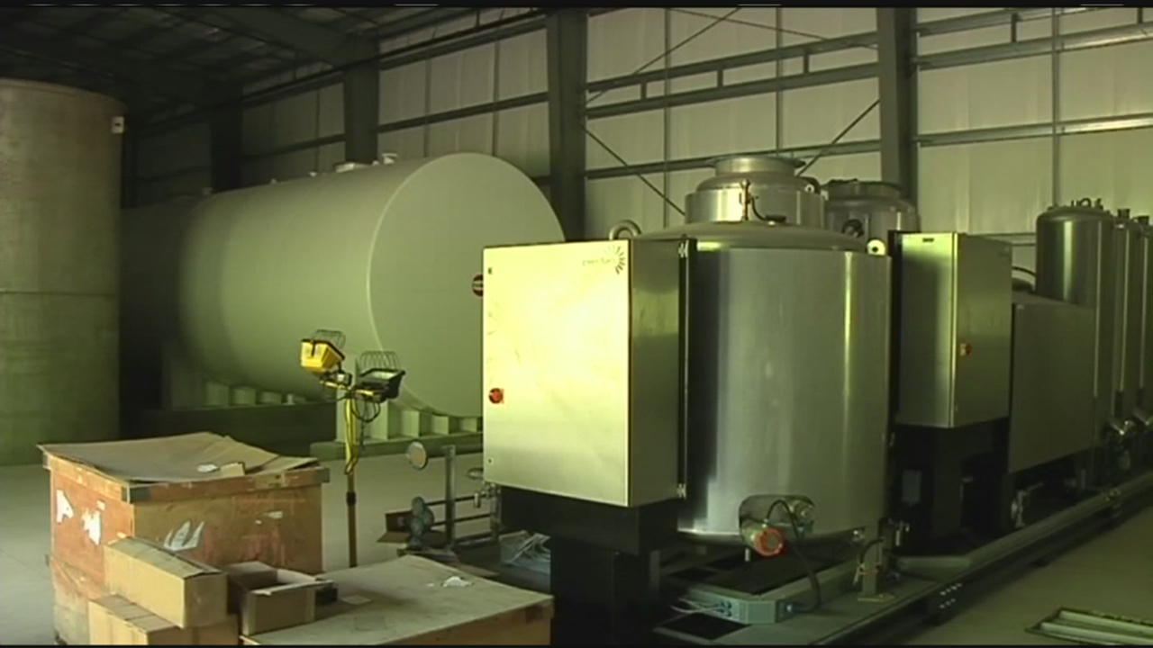 biodiesel_202104