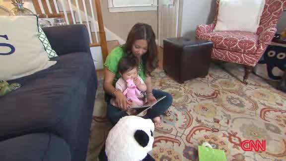 child care costs cnn_196944