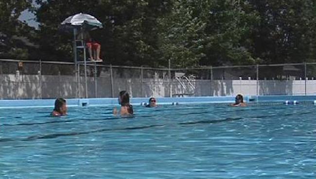 fairview pool chicopee_199197