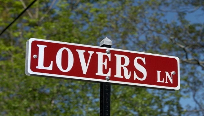 Lovers Lane_193473