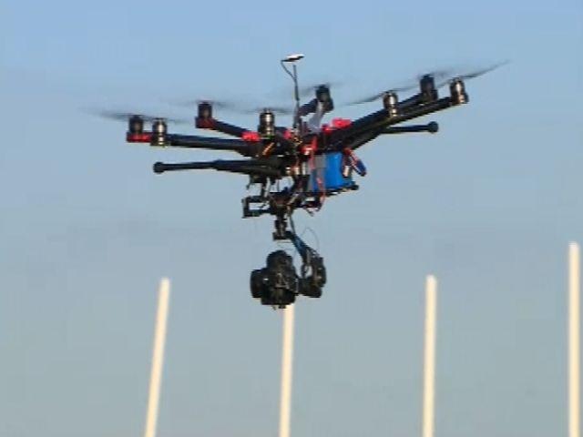 NC_drones0506001_mezzn_192805