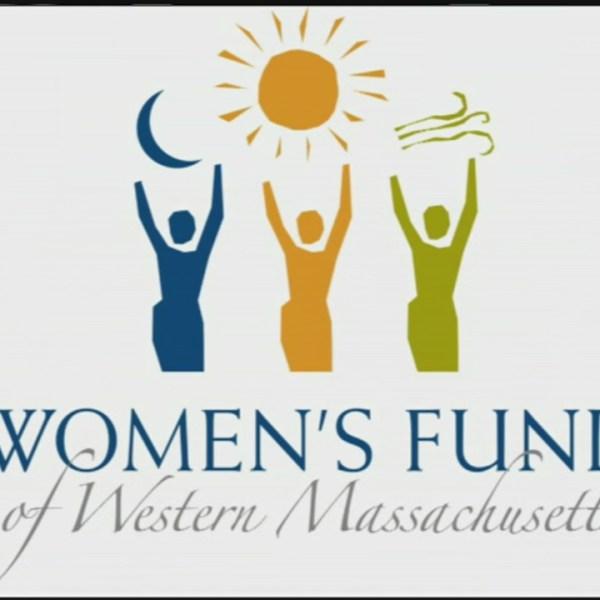 womens fund_201222