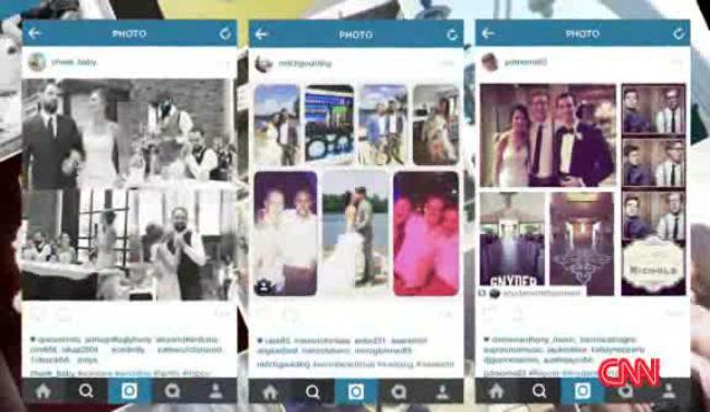 cnn digital weddings_214760