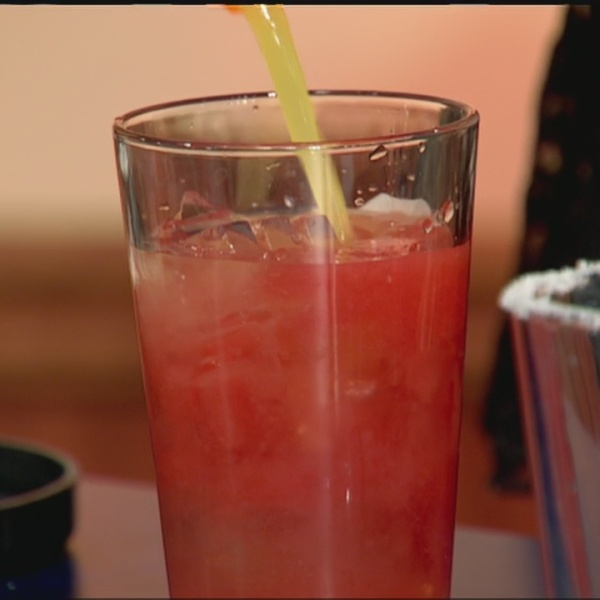cocktails_219000
