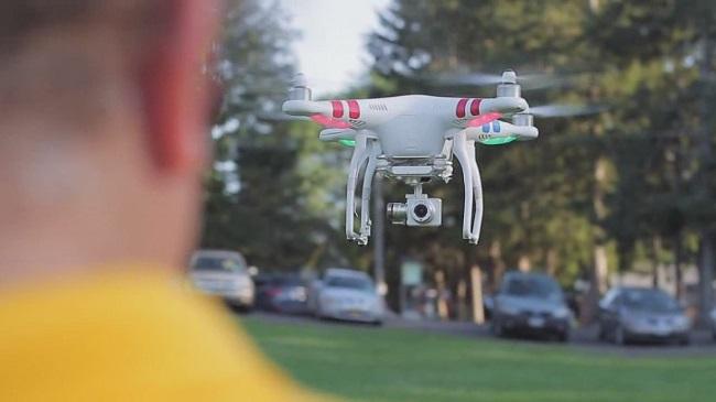 Drone_218111