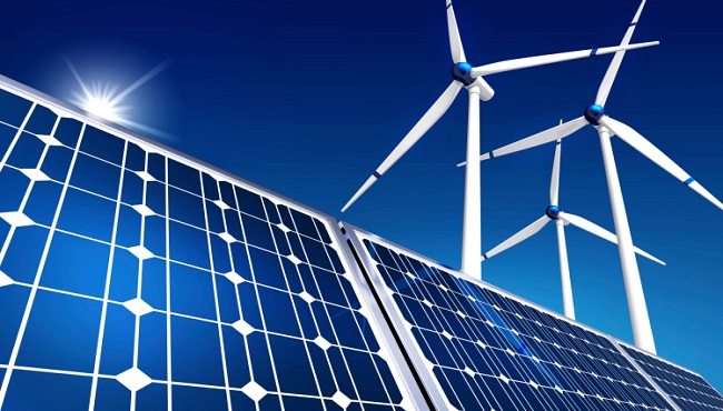 Green energy_168229
