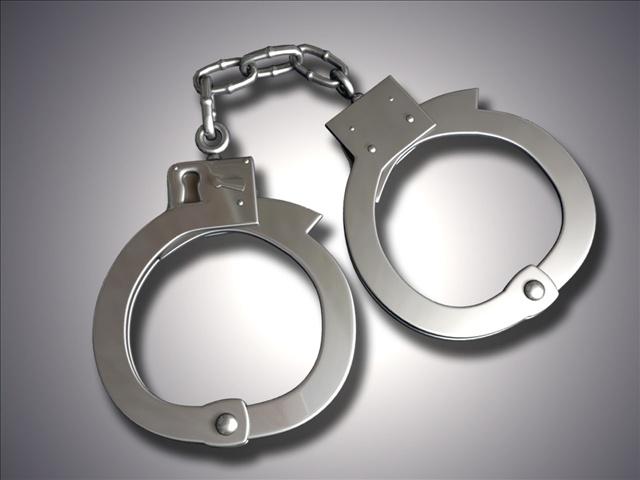 handcuffs_220859