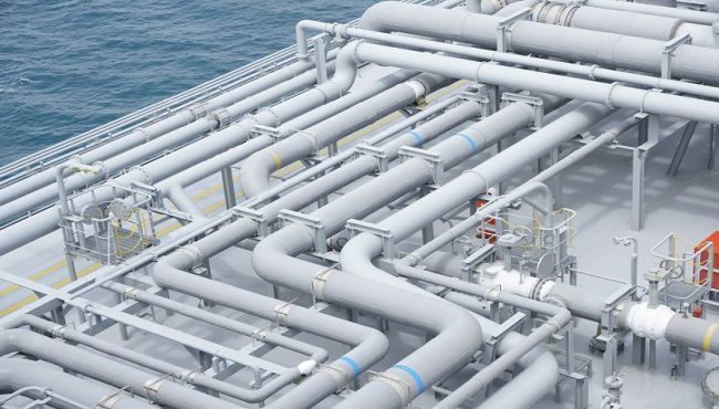 Natural Gas Pipeline_207777