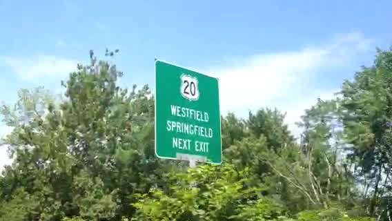 route 20 exit sign_221994