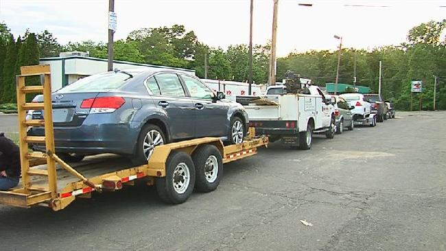 salvage title inspection_208505