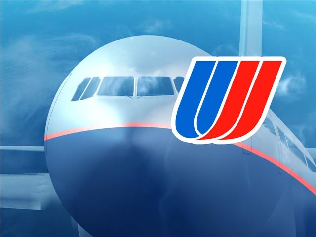 united air_210878