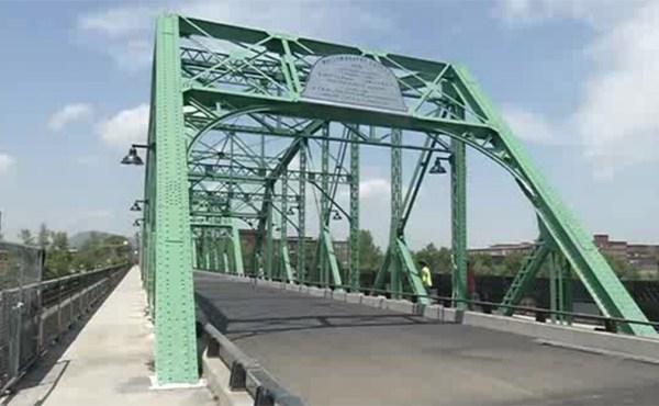 willimansett bridge_211787