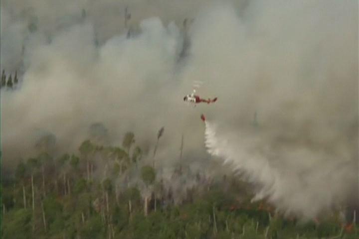 canada fire 1_224102