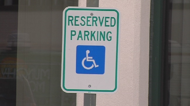 handicapped laws_229694