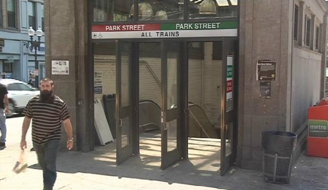 MBTA station_226128