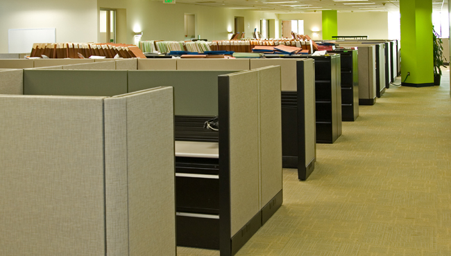 office cubicles business_195912