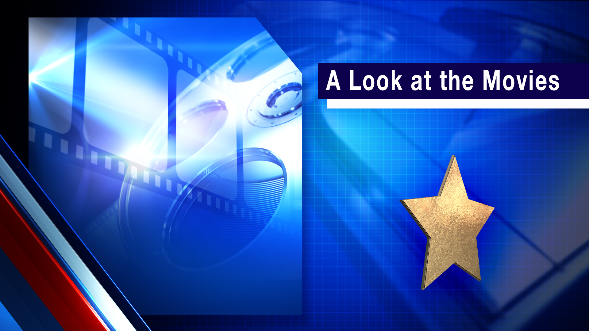 A Look at the Movies 1 Star_173495