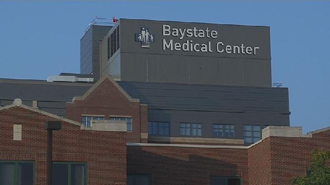 baystate wcac meeting_254776