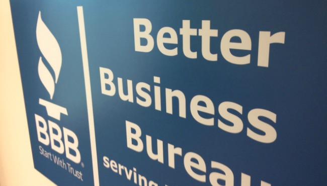 better business bureau bbb generic_250512